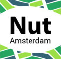 Nut Amsterdam